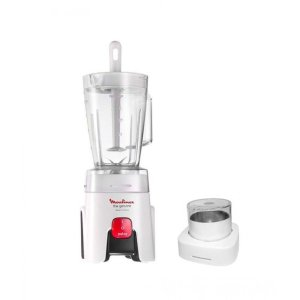 Moulinex The genuine Blender with Grinder
