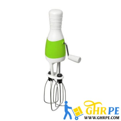 Hand Mixture Hand Beater by Classic Kitchenware
