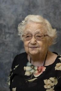 Dorothy Goldstein Kapenstein, Director
