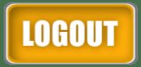 AAPHSG Executive Board Logout