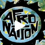 Ghana signs a five-year deal to host Afro Nation – all you need to know