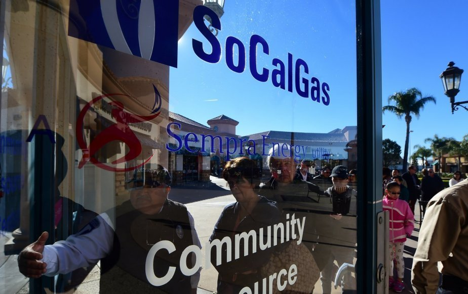 City of Los Angeles and SoCal Gas Reach Agreement on Extended Relocation Timeline
