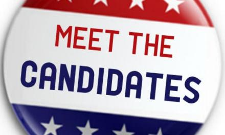 Meet Your 2016 Granada Hills South Neighborhood Council Candidates