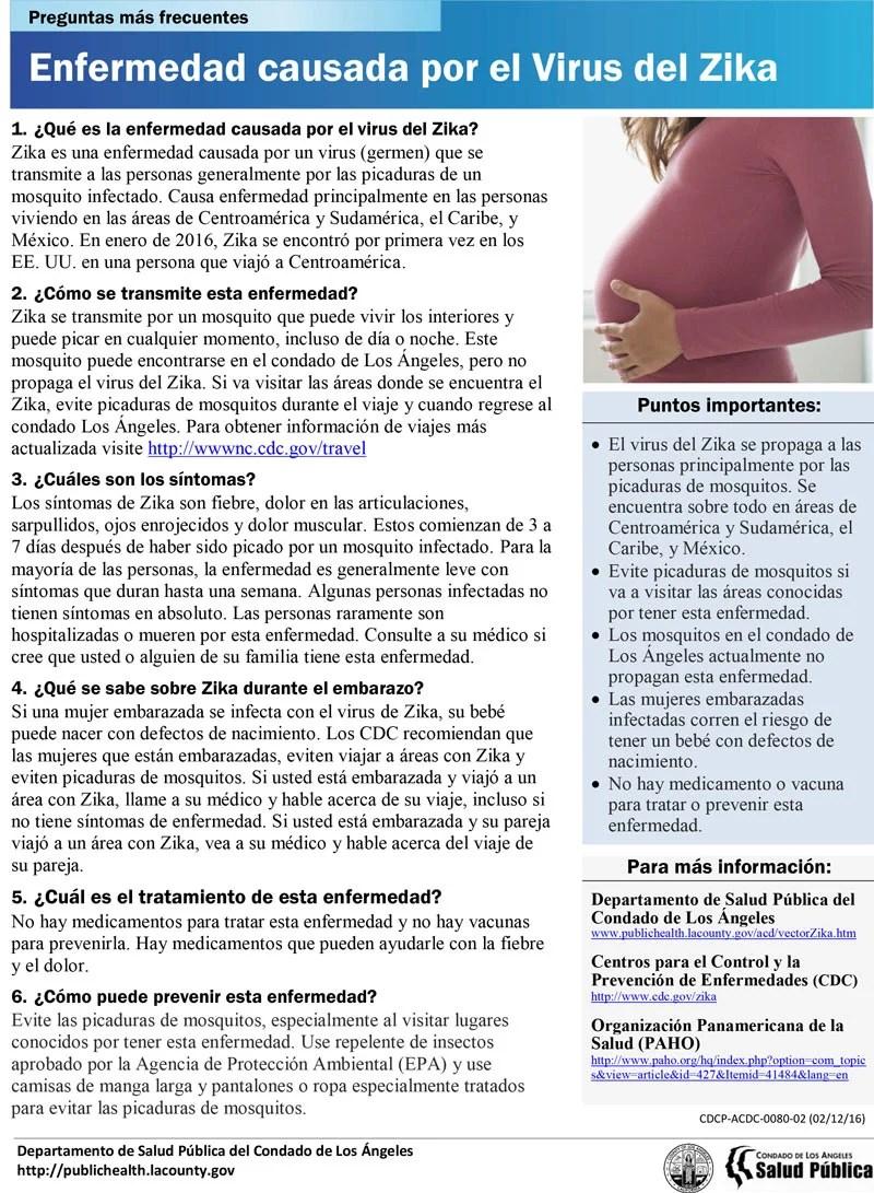 Zika-FAQ-(SP)