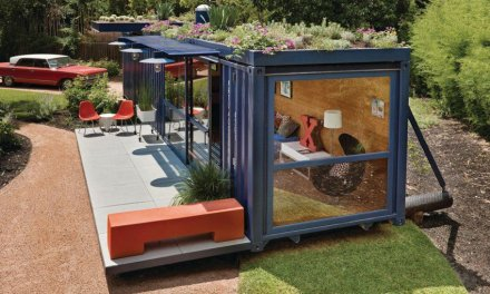 City Planning Commission to Discuss Regulation of Accessory Dwelling Units (ADUs) Tomorrow