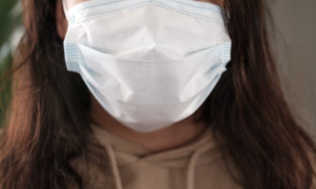 LA County Health Officials Recommend Wearing A Mask Indoors To Curb Spread Of Delta Variant