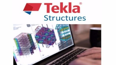 Download Tekla Structures 2016 Free Software For Pc