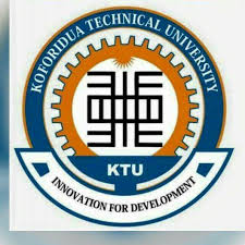Koforidua Technical University Admission List