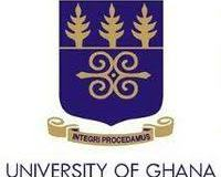 University of Ghana Mature Access Course Admission Form