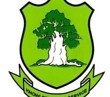 University for Development Studies Admission Forms