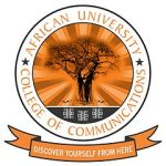 African University College of Communications Admission Requirements