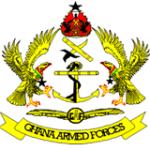 Ghana Armed Forces Recruitment Online Application Portal