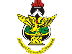 KNUST Scholarships and Grants