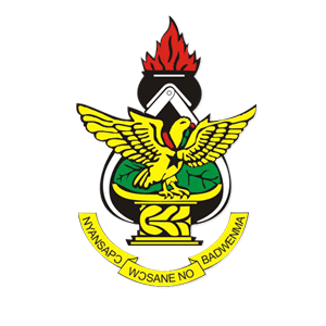 KNUST Admission Application Review