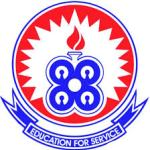 UEW Orientation for Fresh Students