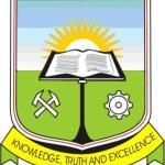 UMaT Postgraduate Admission List