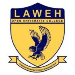 Laweh Open University Courses