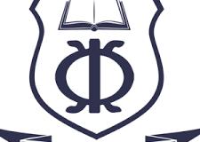 (NSBT) Academic Calendar
