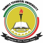 Tamale Technical University Admission Application Deadline