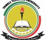 Tamale Technical University School Fees Schedule