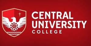 Central University Academic Calendar