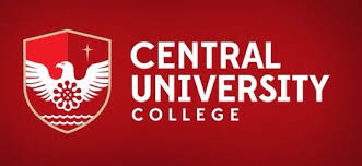 Central University Scholarships Awards