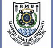 RMU Postgraduate Admission to into New Programmes