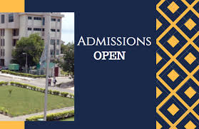 Atebubu College of Education Admission Forms