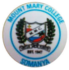 Closing Date for Mount Mary College of Education Admission