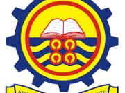 Takoradi Technical University School Fees Schedule