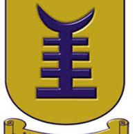 upsa-vcef-scholarship