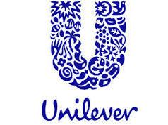 Unilever Ghana Recruitment for Electrical Engineer
