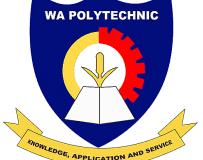Wa Polytechnic Admission Cut-Off Points