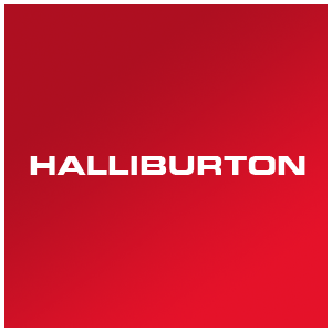 Halliburton Job Recruitment For Business Segment Manager