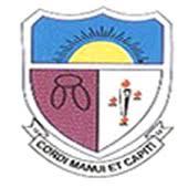 Wiawso College of Education School Fees