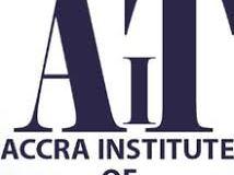AIT Second Batch Admission List