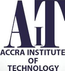 Accra Institute of Technology Courses