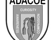 Ada College of Education Courses