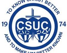 CSUC Academic Calendar