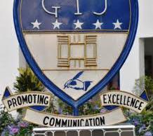 GIJ Releases 2019/2020 Undergraduate Admission List