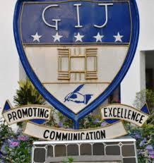 Ghana Institute of Journalism Fees