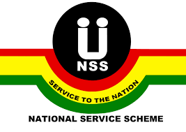 Teacher Trainees to Be Enrolled onto the National Service Scheme