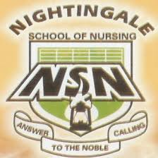 Nightingale School of Nursing Fees