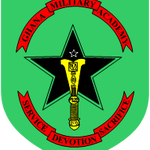 ghana-military-academy-admission-form
