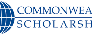 University of Exeter Commonwealth Shared Scholarships