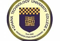 GTUC Recruitment for Director of Finance