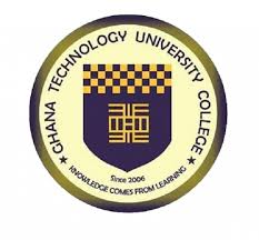 GTUC Admissions Important Dates