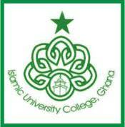 Islamic University College Admission List