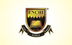 Enchi College of Education Holds 10th congregation