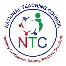 Teacher Licensure Examination